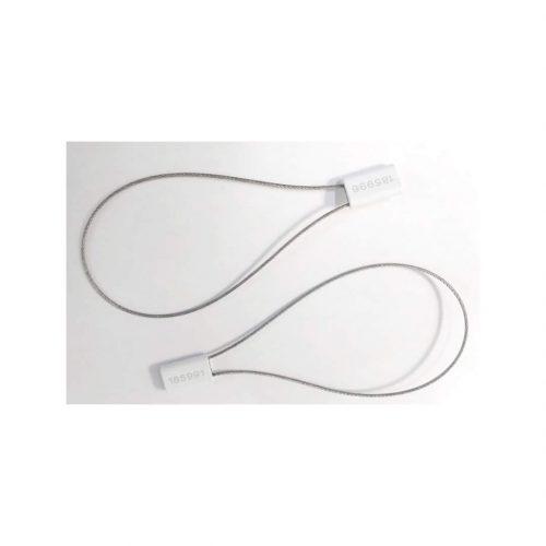 5004 Cable de acero ajustable